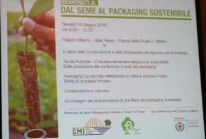 seme_packaging