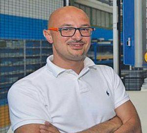 Daniele Vaglietti
