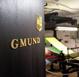 gmund_evi