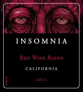 Insomnia_RWB_label_2011