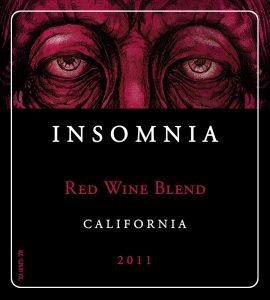 Insomnia_RWB_label_2011