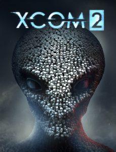 XCOM_2_PosterV
