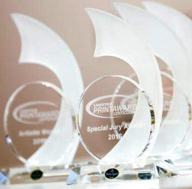 lenticolare_Award
