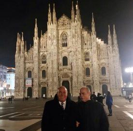 campanella_viappiani