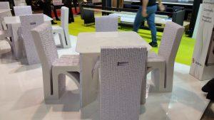 bbviscom-sedie