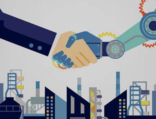 Industria 4.0 c'è ancora tempo