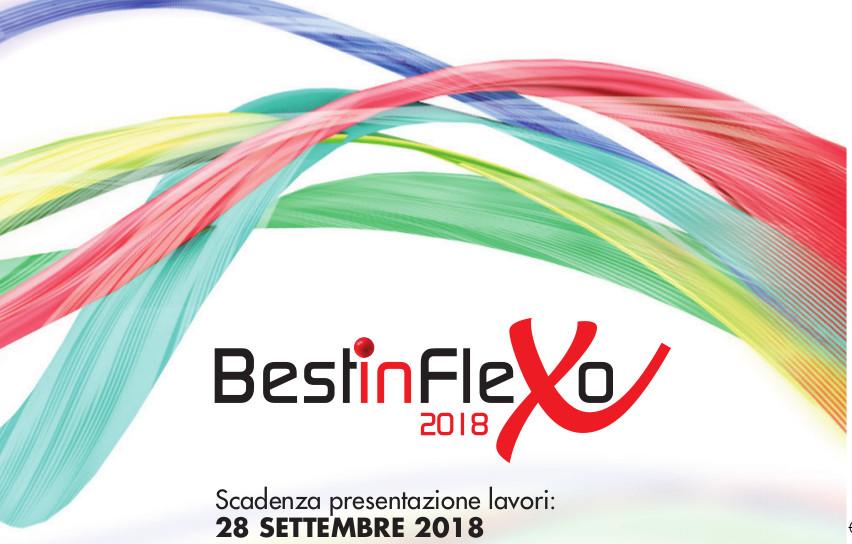 BestinFlexo 2018