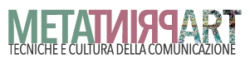 MetaPrintArt Logo