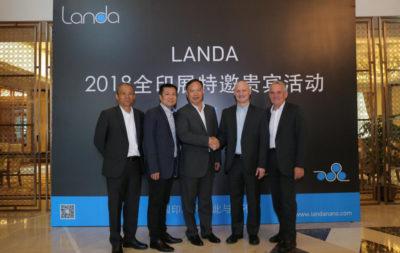 Landa_ZPR Cina