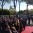 25° MIAC Lucca