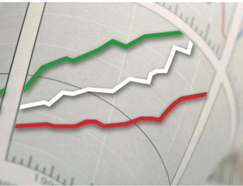 Il DEF e il settore grafico