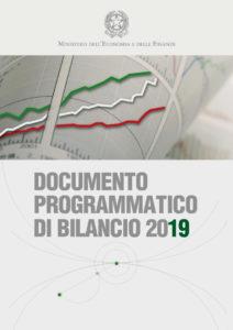 documento_DEF