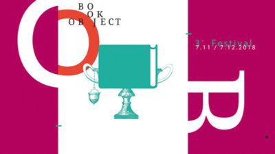 oggetto libro