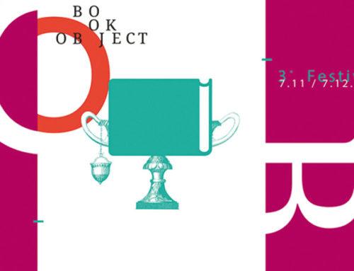 Festival del libro d'artista