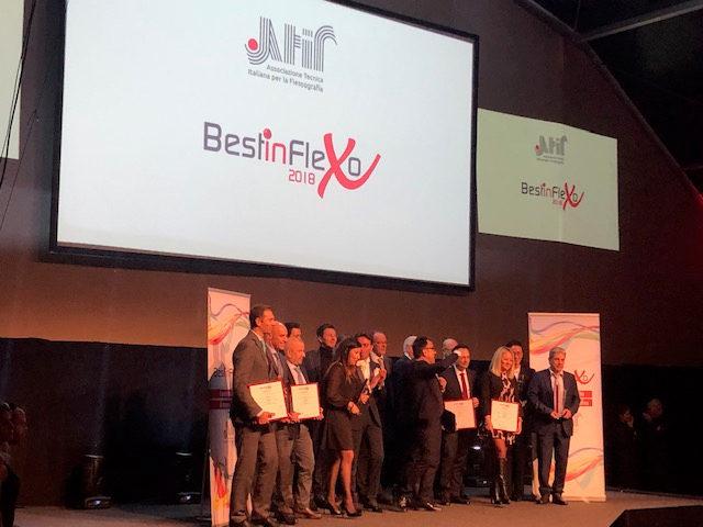 ATIF – Bestinflexo e Flexoday 2020: confermati a oggi gli eventi previsti per il 17 e 18 novembre a Bologna in presenza e in sicurezza
