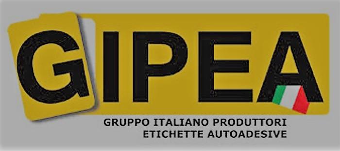 Convegno Tecnico Gipea 2018