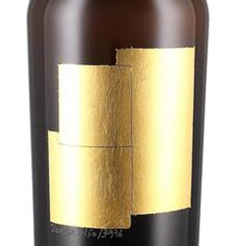 TAGA Etich_Venisse Wine