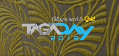 TAGA Gold