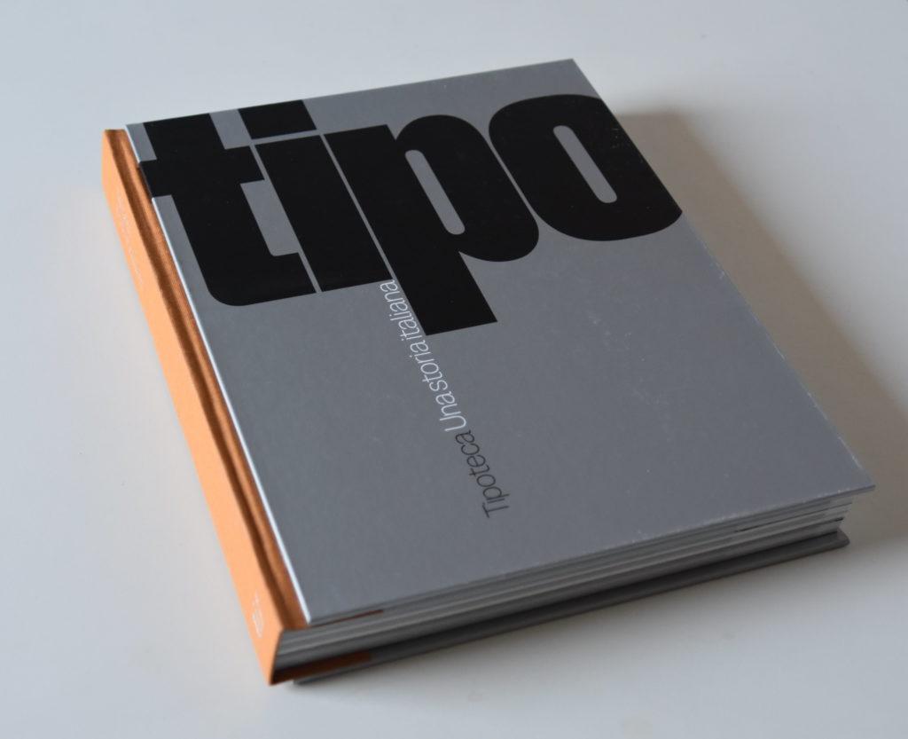 Tipoteca_libro