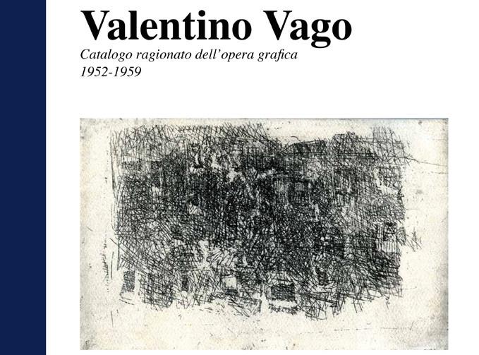 Valentino Vago