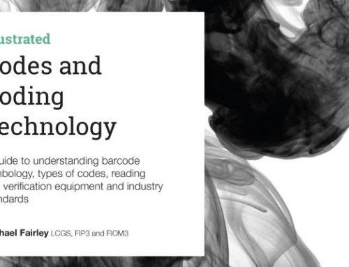 Codici e tecnologia di codificazione
