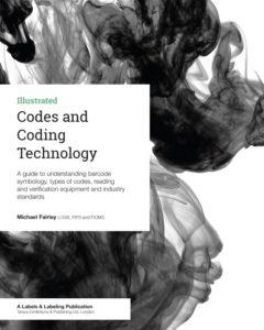 codescoding cover