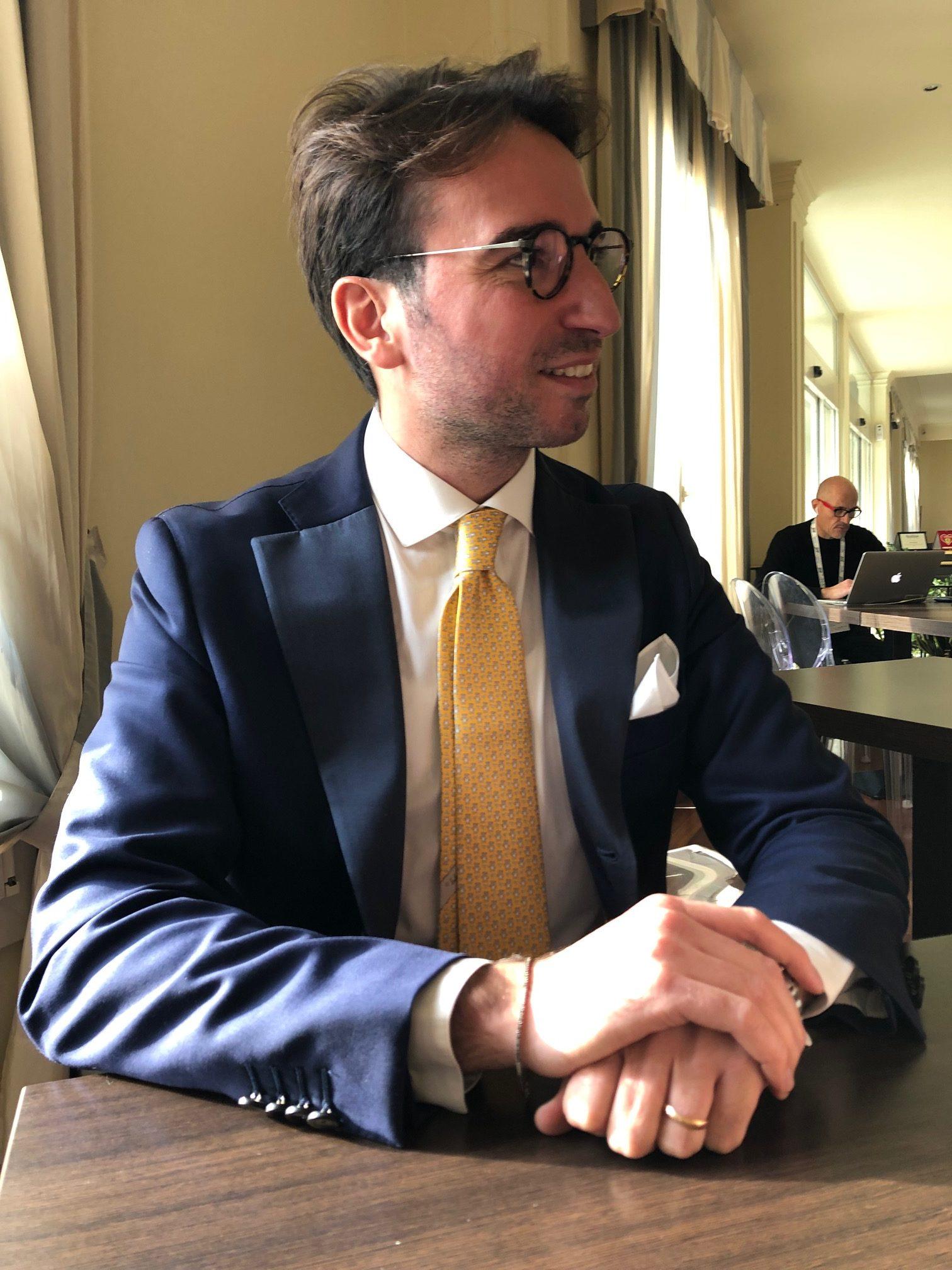 Gambardella Marco
