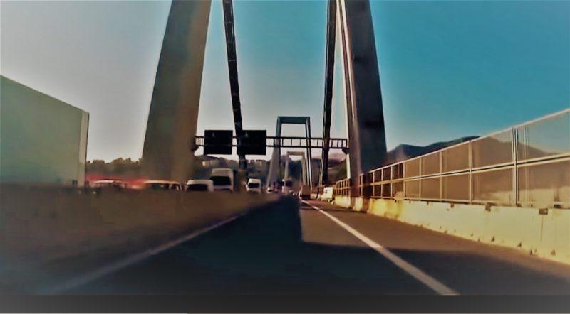 Anche un Ponte