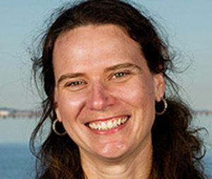 Eileen Weber Radtech