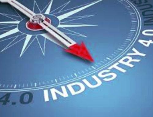 Contributi Digitalizzazione Impresa 4.0