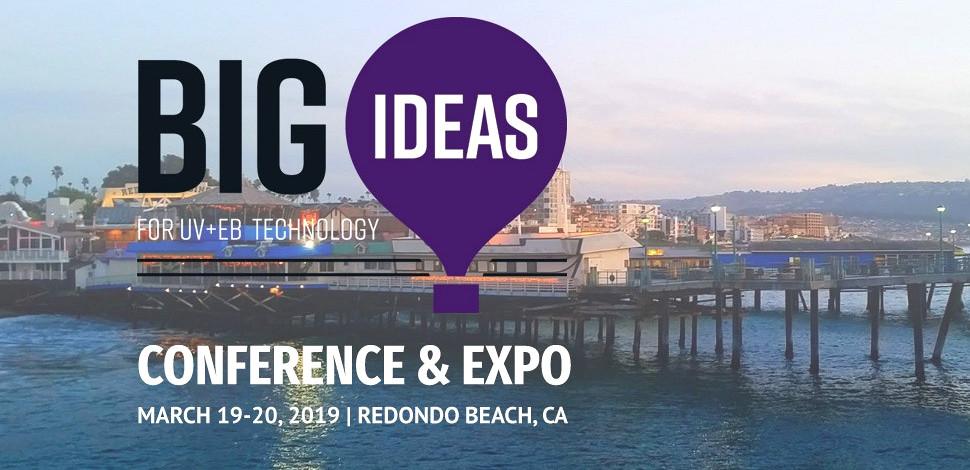 RadTech_Big Ideas