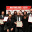 Digital Flex_premiazione. al Best in Flexo