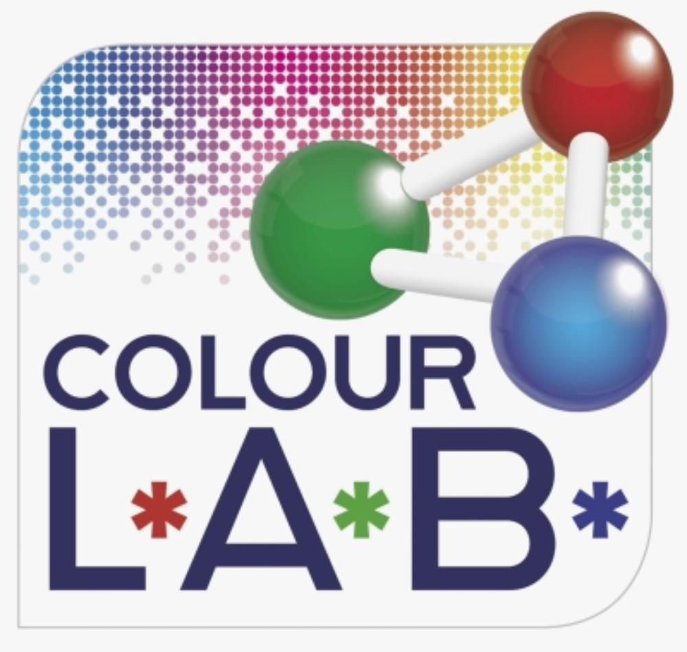 FESPA_Colour_LAB