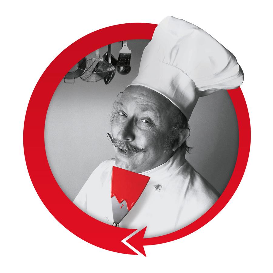 Fora-Grafica-Cuoco