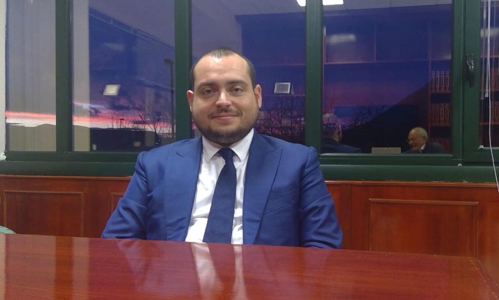 Biagio Flavio Mataluni