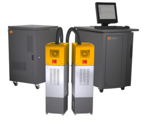 KODAK PROSPER Plus Imprinting Systems for Packaging