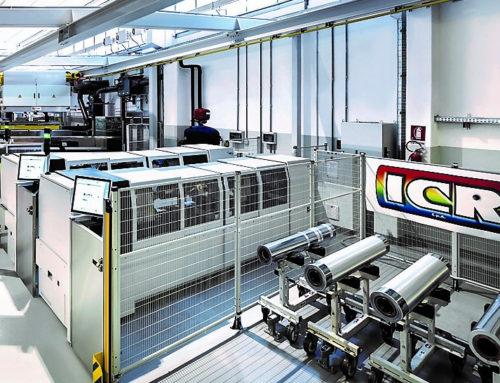 Rotocalco, un riferimento per la stampa di altissima qualità