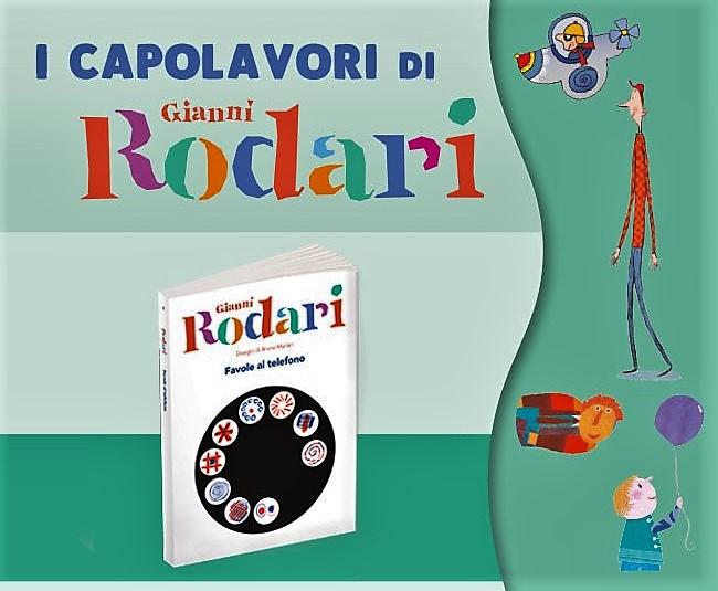 Rodari_tel Premio Massimo Dradi ACSG