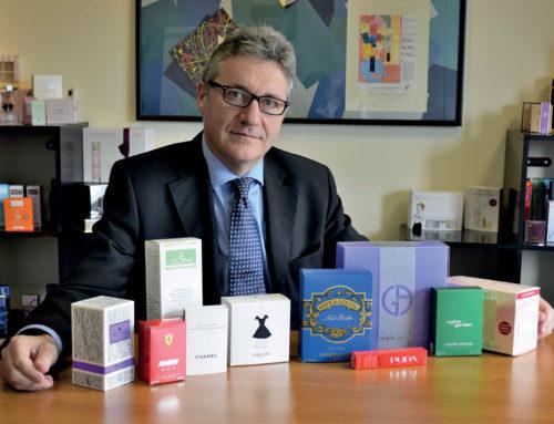 Emilio Albertini presidente designato di Assografici