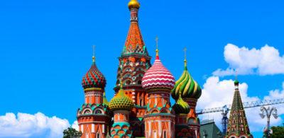 PRINTECH ROSUPACK MOSCA