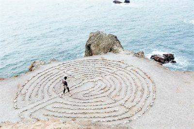 games_labirinto