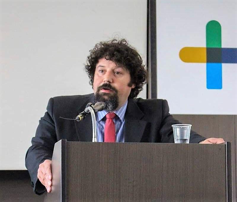 Alessandro Mmbretti