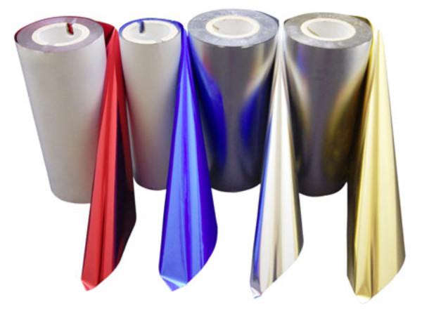 Nuova stampante a colori per codici RFID
