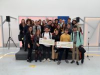 Labanti e Nanni premia progetti di packaging sostenibili
