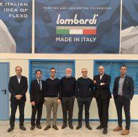 Lombardi y Lapeyra & Taltavull