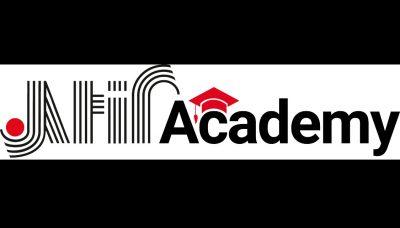 ATIF Academy