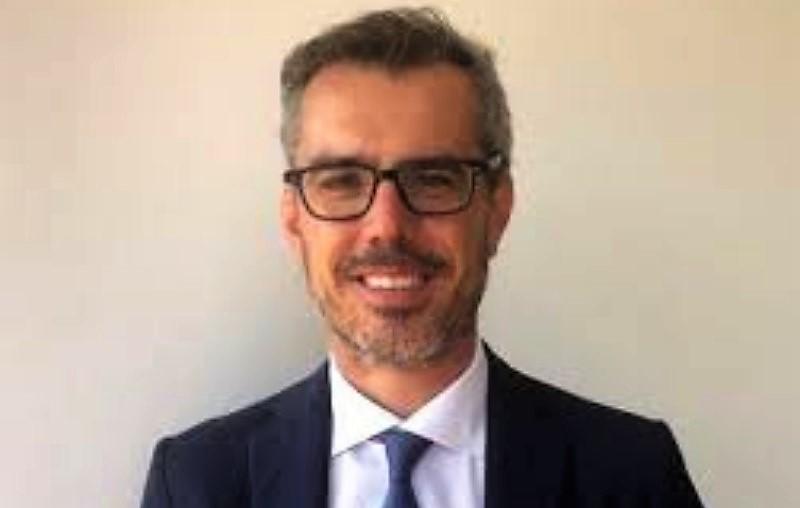 Federico Giva è il nuovo HR Director di Cefla