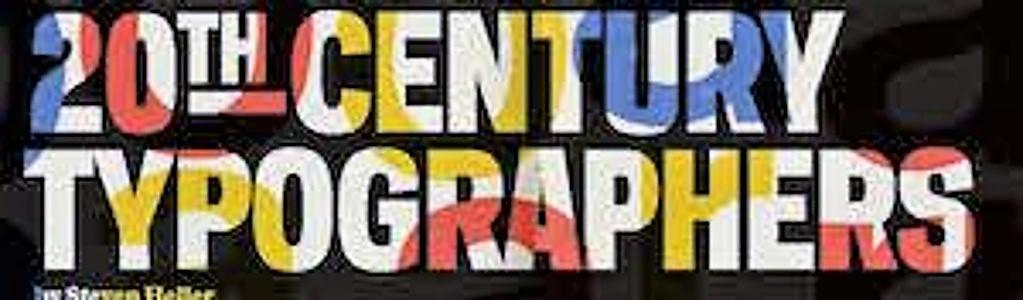 Un genio rinascimentale del XX secolo