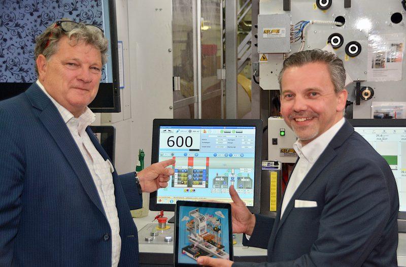 FTA Toolbox Roel Seele and Wim Buyle FTA Europe