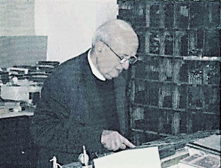 Roberto Masante